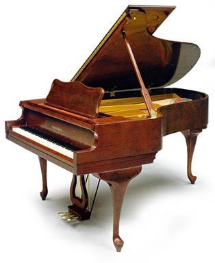 piano-grand_cherry
