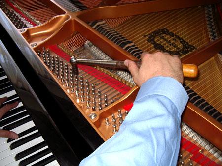 toronto-piano-tuning